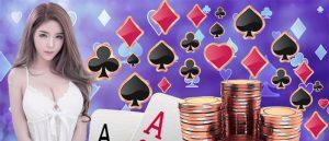 Strategi permainan slot online paling efektif untuk menang